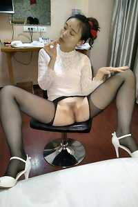 Chinese Amateur-56